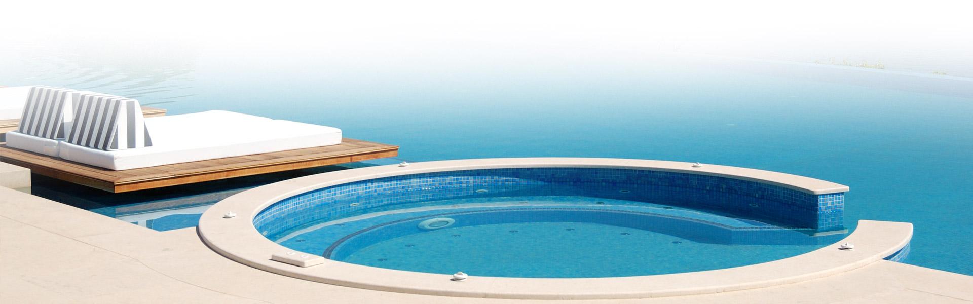 Pool Repair Toronto, Toronto Pool Repair