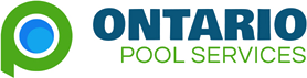 Ontario Pool Services